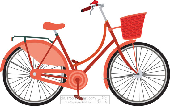 girls-two-wheeled-bicycle-with-basket-clipart.jpg