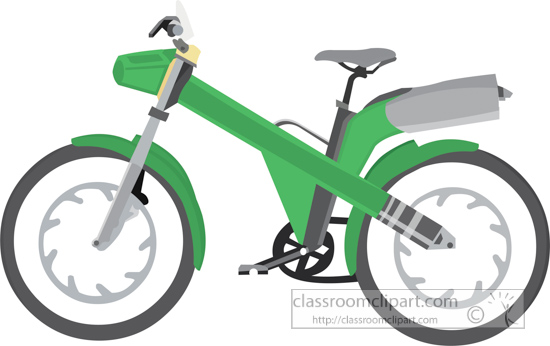 green-two-wheeled-bcycle-clipart-29a.jpg