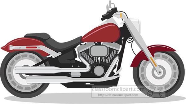 harley-davidson-fat-boy-bike-clipart.jpg