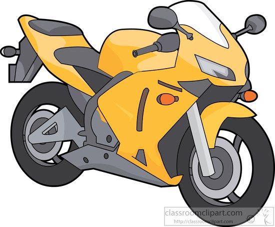 honda-motorcycle-clipart-805.jpg