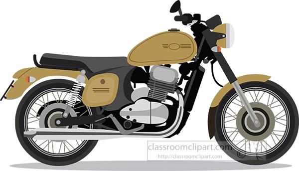 jawa-motorcycle-clipart.jpg