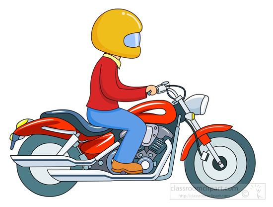 man-riding-a-motorcycle.jpg