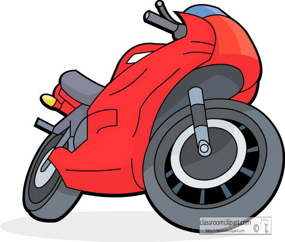 motorcycle_03a.jpg