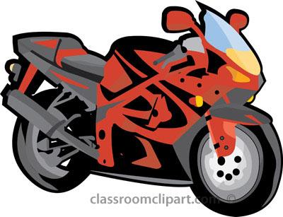 motorcycle_1108_212.jpg