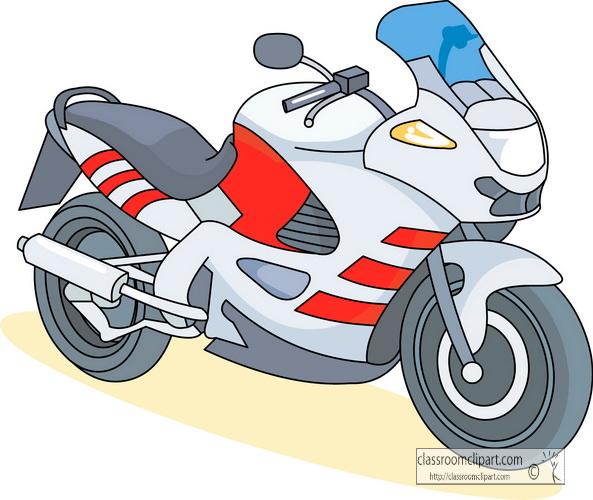 motorcycle_827_01.jpg