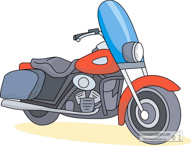 motorcycle_827_02.jpg