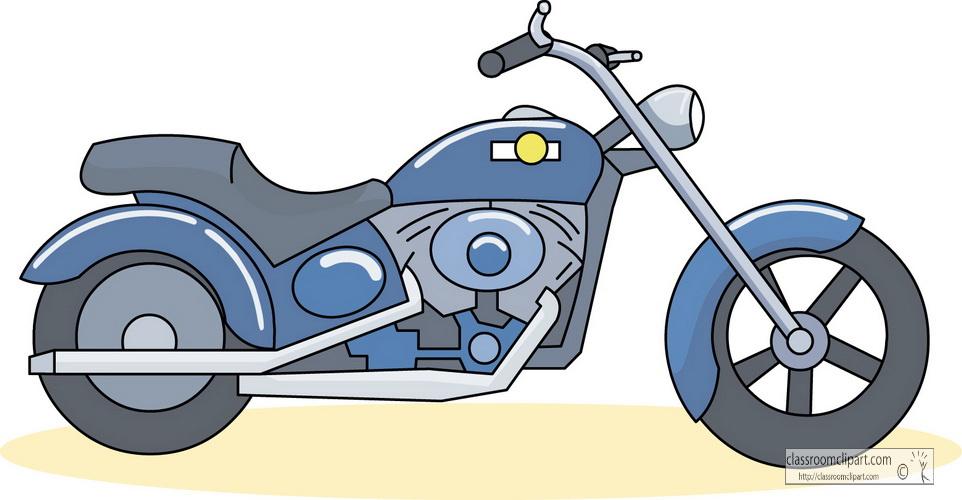motorcycle_chopper_04.jpg