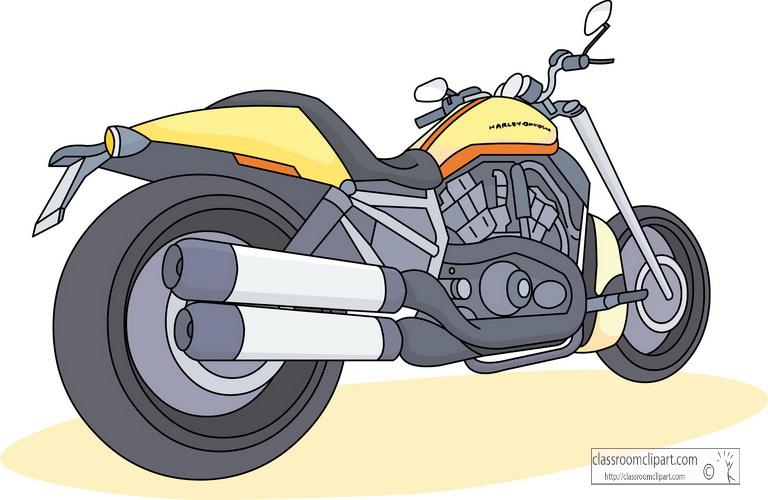 motorcycle_copper_05.jpg