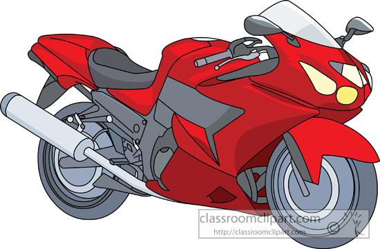 motorcycle_red_1129_01a.jpg