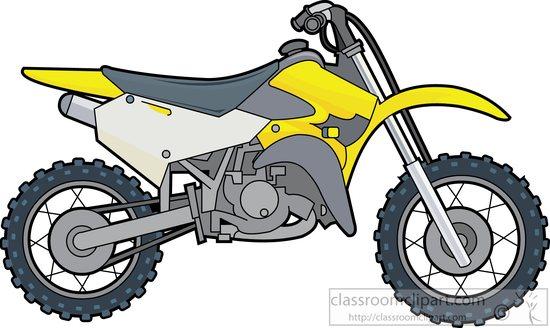off-road-motorcycle-clipart-805.jpg