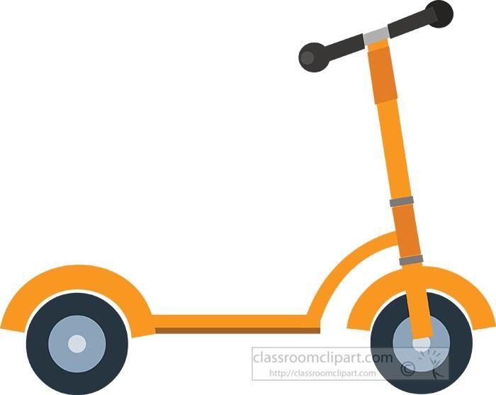 orange-kids-scooter-vector-clipart.jpg
