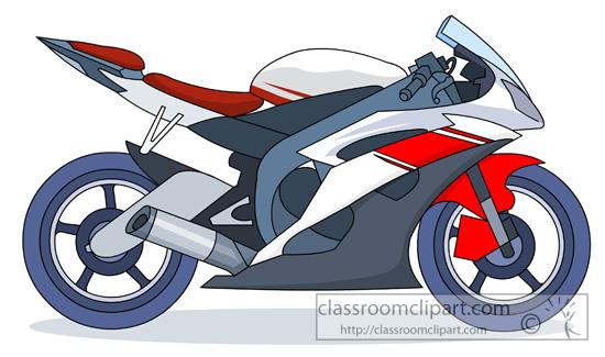 racing_motorcycle_02.jpg