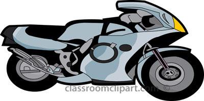racing_motorcycle_1108.jpg