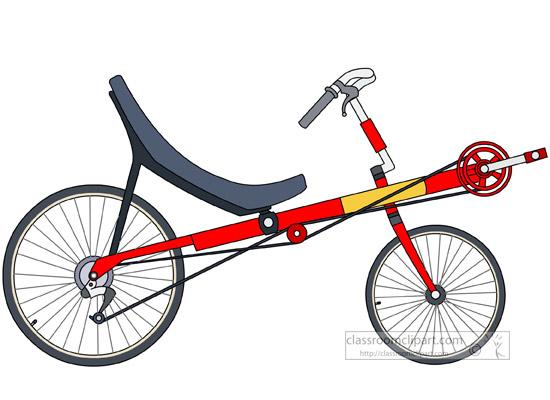 recumbent-bike-clipart-5126.jpg