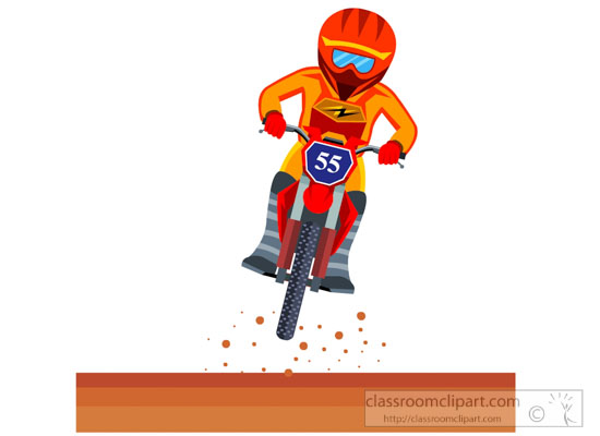 rider-competing-in-dirt-bike-race-clipart-1821.jpg