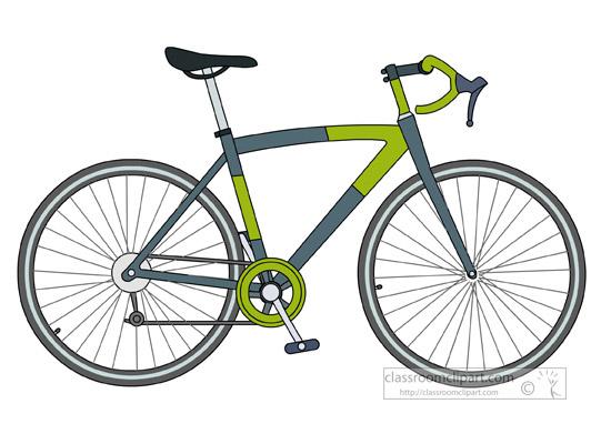 road-racing-bike-clipart-5127.jpg