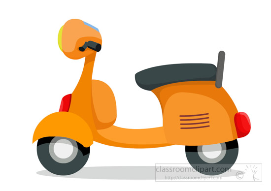 scooter-clipart-1220.jpg