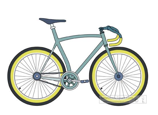 track-bike-clipart-5131.jpg