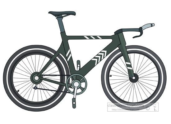 triathlon-bike-clipart-5133.jpg