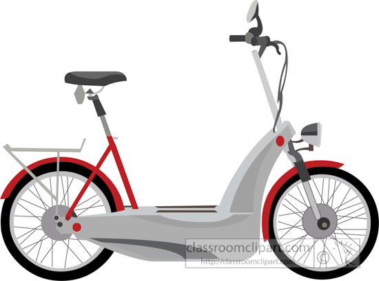 two-wheeled-electric-bicycle-clipart-26.jpg