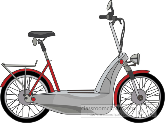 two-wheeled-electric-bicycle-clipart-26a.jpg