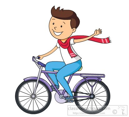 waving-while-riding-a-bicycle-clipart-81599.jpg