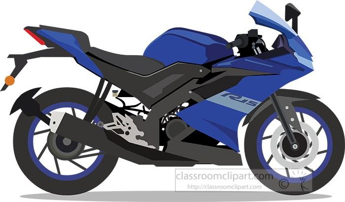 yamaha-blue-motorcycle-clipart.jpg