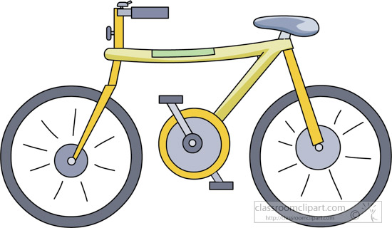 yellow-two-wheeled-bicycle-clipart-1213.jpg