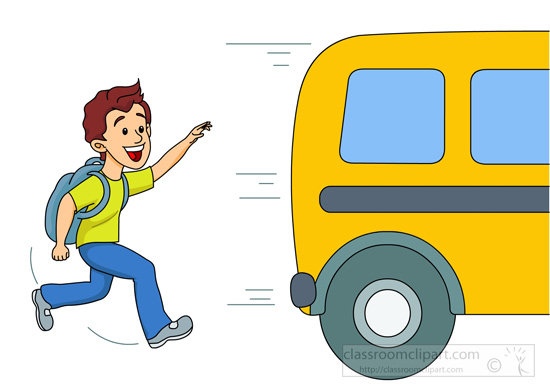 boy-running-behind-school-bus.jpg