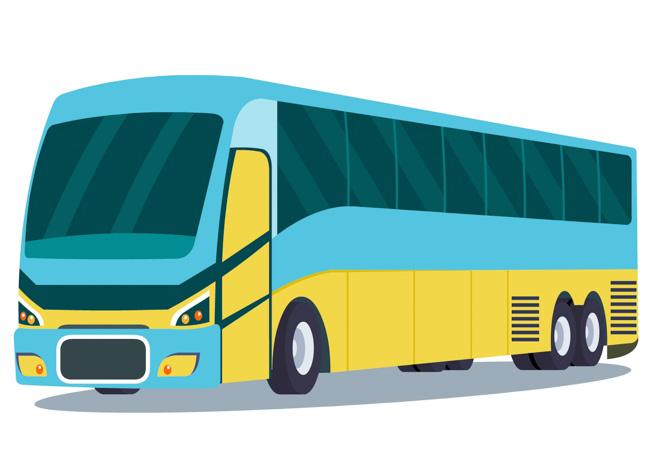 bus-transportation-clipart-318.jpg