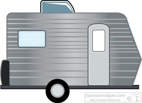 caravan-camper-trailer-clipart.jpg