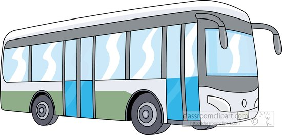city-bus-clipart-43776.jpg