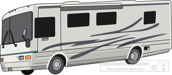 class-A-motor-home-clipart-1590.jpg