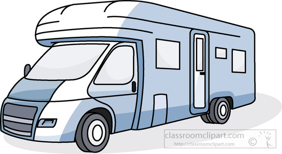 mini-motor-home-clipart-913a.jpg