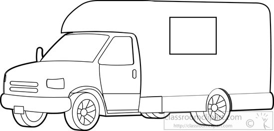 mini-motor-home-outline-clipart.jpg