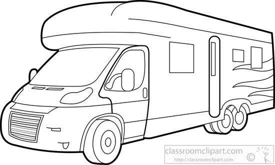 motor-home-outline-blackwhite-clipart.jpg
