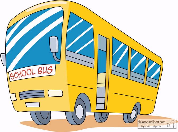school_bus_1.jpg