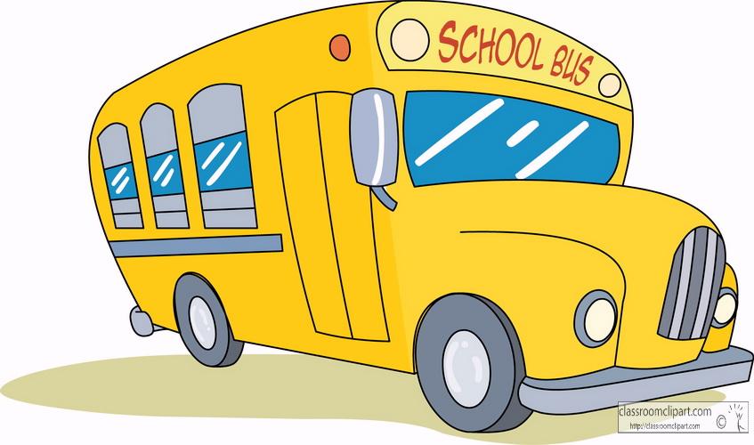 school_bus_8252A.jpg