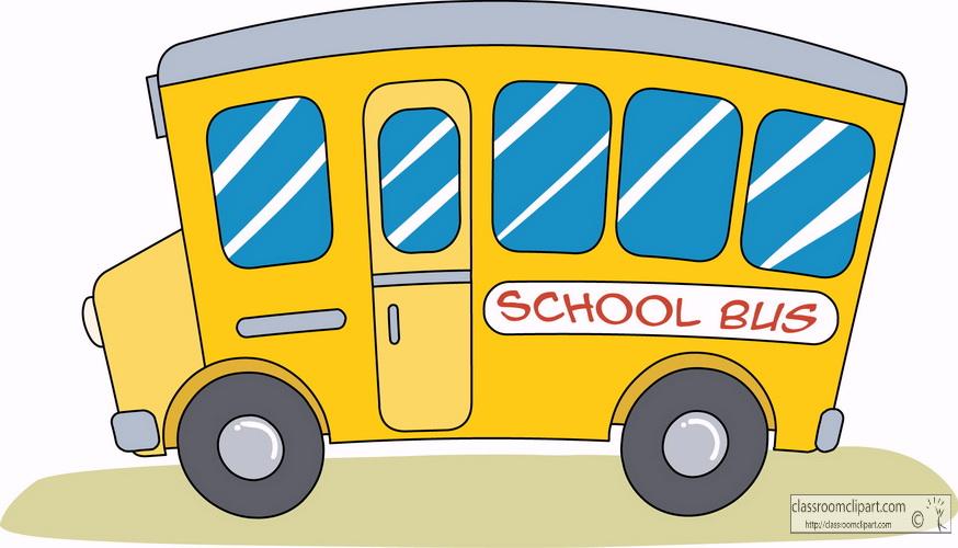 school_bus_side_view_3.jpg