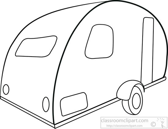 small-rv-trailers-pod-black-white-outline-clipart.jpg