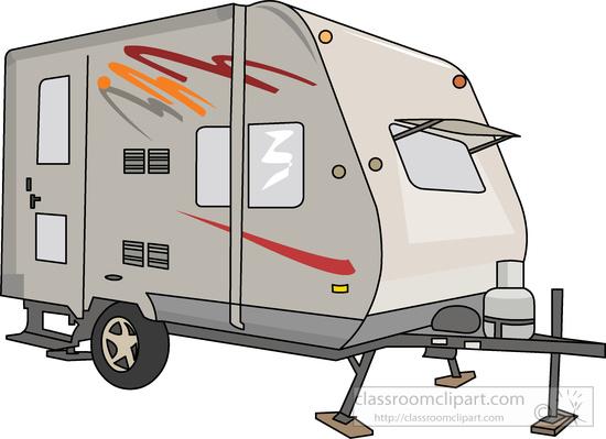 towable-travel-trailer-clipart-2323.jpg