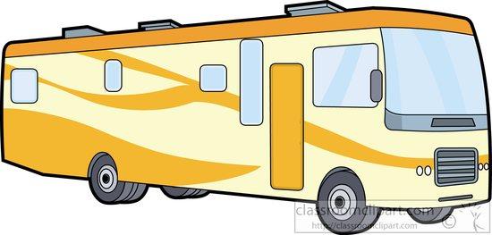 yellow-motor-home-class-a-clipart.jpg