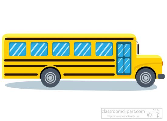 yellow-school-bus-transportation-clipart-318.jpg