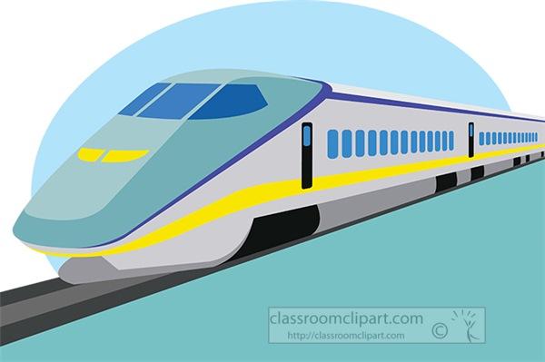bullet-train-transportation-clipart.jpg