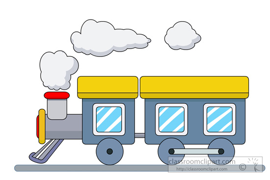 cartoon-locamotive-train.jpg