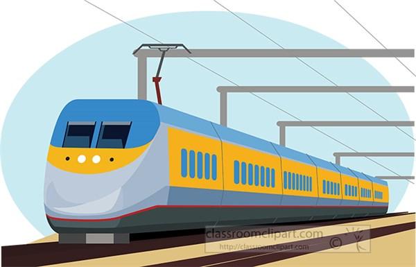 electric-train-clipart.jpg