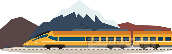 fast-bullet-train-with-mountains-in-background-clipart-2.jpg