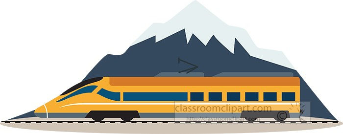 fast-bullet-train-with-mountains-in-background-clipart.jpg