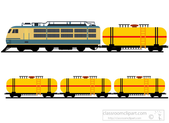 freight--train-with-petroleum-tankers-clipart.jpg