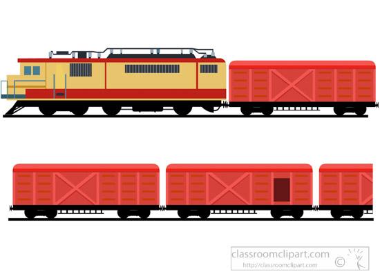 freight-train-or-goods-train-clipart.jpg